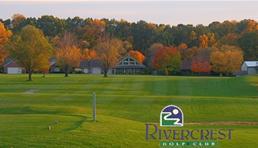 Rivercrest Golf Club