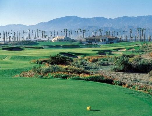 The Golf Club at Terra Lago North Course