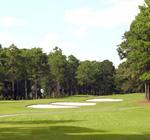 Rose Hill Golf Club