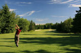 Beaver Creek Golf Resort