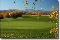 Southgate Golf Club