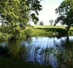 Assartorps Golfklubb - Assartorp