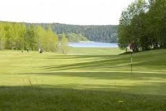 Dagsholm Golfklubb - Dagsholm