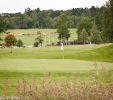 Friiberghs Golfklubb - Friibergh