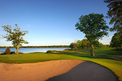 Kalmar Golfklubb - Gamla Banan