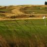 PGA Sweden National - 2. Lakes Course