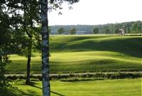 Skogaby Golfklubb - Skogaby