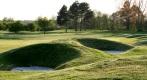 Ystad Golfklubb - Ystad GK