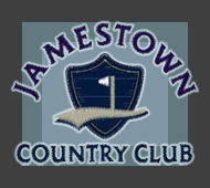 Jamestown Country Club