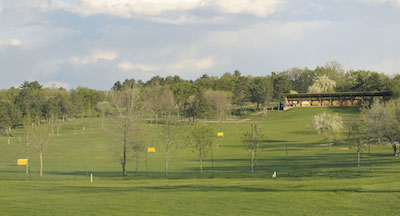 Trieste Golf Club
