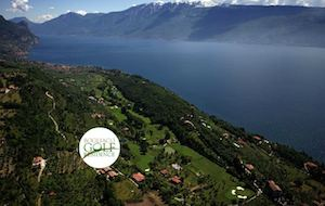 Bogliaco Golf Club