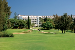 Penina Golf Resort - Championship Course