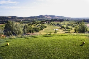 Riolo Golf and Country Club