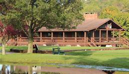 Little Apple Golf Club